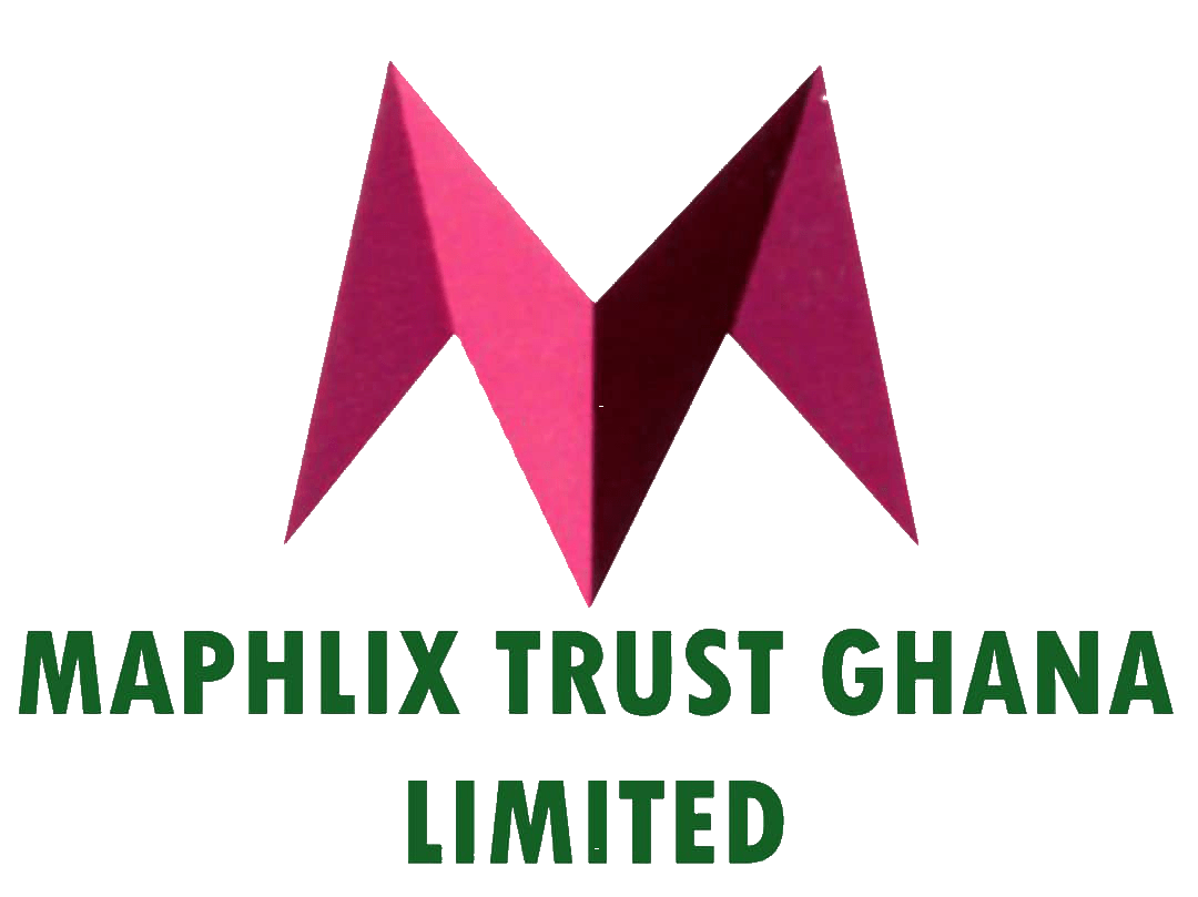 MAPHLIX TRUST